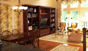 Living Rooms With Area Rugs Living Room Amazing Proper Placement Area Rug Living Room With