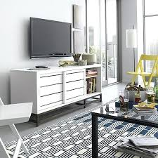 white media console furniture. 10 Best Tv Stands Furniture Images On Pinterest In Media Console White Renovation :