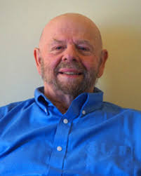 Larry Kirkpatrick, Clinical Social Work/Therapist, Claremont, NH ...