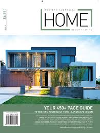 Small Picture Home Design Living Magazines United Media Group