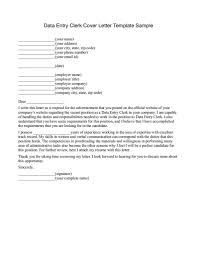 Brilliant Ideas Of Technical Writing Letter Format Job And Resume