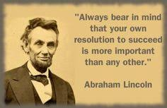 Inspiring law quotes. on Pinterest | Lawyer, Lawyer Quotes and ...