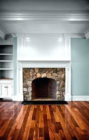 fireplace doors open or closed wood burning fireplace doors open or closed best fronts ideas on fireplace doors open or closed