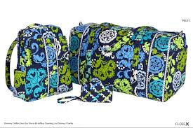 vera bradley Search Results