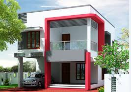 home design remodeling. top best indian homes interior designs ideas and exterior home design remodeling