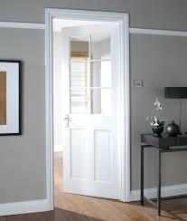 interior basement doors interior glass door clear for basement door on main floor door to stairs interior basement doors