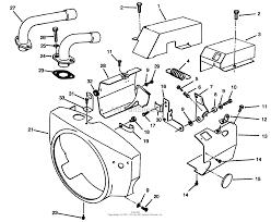 Charming onan p220g wiring diagram ideas best image wire binvm us