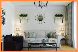 wall stickers for living room wall sticker ideas for living room large wall decals living room