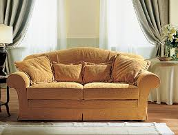 Couch Stores Sofas Fabulous Traditional Furniture Stores Sofa Slipcovers