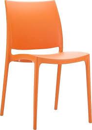 outdoor chair orange plastic chair outdoor chair covers waterproof outdoor chair
