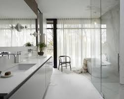 Modern Master Bathroom Designs With nifty Modern Master Bathroom
