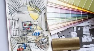 best colleges for interior designing. Modren Designing 10 Best Colleges For Interior Design In USA In Designing U