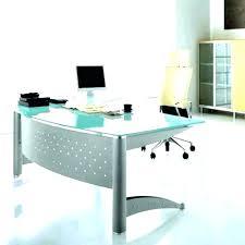 home office desk home office. Simple Home White Home Office Desk Compact Desks Modern  Ultra Intended Home Office Desk