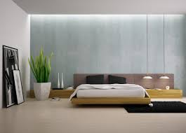 Modern Bedroom Decorating Modern Bedroom Decoration Review Home Designs