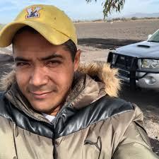 Eleazar Peña (@PenaPea3) | Twitter