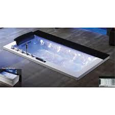 jacuzzi tubs spa jacuzzi tub spa ecommerce business from chandigarh