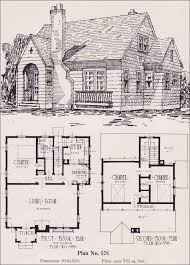 awesome old english cottage house plans 2 charming cottage 6