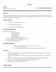 Electrical Engineering Resume Format Pdf Template Free Ideas Of