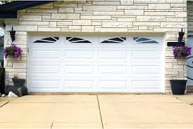 new garage door cost installed large size of stunning new garage door photo ideas new garage new garage door cost installed