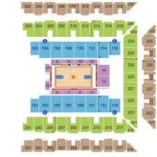 Royal Arena Seating Chart Baltimore Arena Tickets And Baltimore Arena Seating Chart