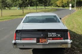 Image result for 1976 Free Spirit Buick