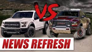 2018 chevrolet reaper. unique 2018 amazing the new 2018 ford raptor vs 2017 chevrolet reaper and chevrolet reaper