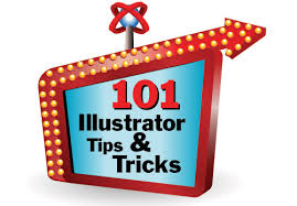 illustrator tips tricks illustrator tutorials tips 101 illustrator tips tricks