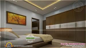 Master Bedroom Interior Master Bedroom Interior Facemasrecom