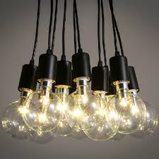 edison lighting fixtures.  Lighting Incredible Edison Lighting Fixtures Within Industrial Light Best In Ideas 19 With L