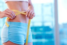 Image result for weight lose