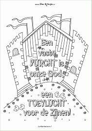4 Bijbel Kleurplaten Gratis 96675 Kayra Examples
