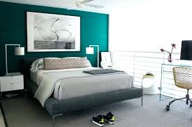 accent wall colors for bedroom bedroom accent wall paint ideas great for modern bedroom colors bedroom accent wall colors bedroom color