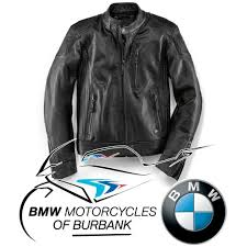 details about black leather jacket men s genuine bmw motorrad motorcycle 2019 ride