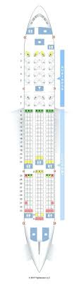 Boeing 787 8 Dreamliner Seating Chart 40 Norwegian 787 Seat Map Pn4u Maps Alima Us