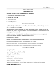 political science e exam notes gambling essay term docx  nov 4 poli sci docx