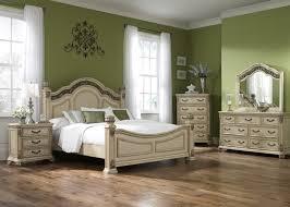 Milano Bedroom Furniture Milano Bedroom Collection Cedar Hill Furniture