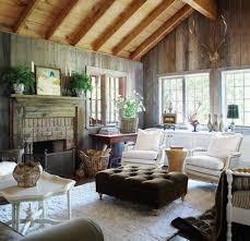 Living Room Closet Rustic Living Room Ideas On A Budget White Closet To Strorage