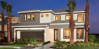 Luxury Villa For Sale In Orlando Florida
