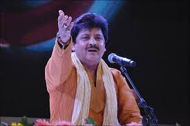 Udit Narayan's Marriage: Two Unions, Legal Tussles, Dirty Laundry