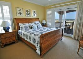 good quality bedroom furniture brands. The Most Luxurius Quality Bedroom Furniture Brands Pleasant Inspirational With Regard To Best Designs Good N