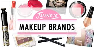10 best anese makeup brands you may not know about