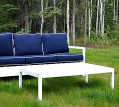 white outdoor coffee table white outdoor coffee table with storage