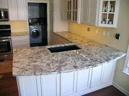 alaskan white granite countertops perfect alaska with backsplash alaskan white granite countertops