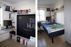 wall bed ikea murphy bed. Wall Bed Ikea Murphy