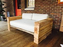 Creative Lubbock Used Furniture Decor Idea Stunning Creative With