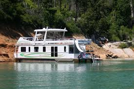 Small Picture Houseboat Rentals Boat Rentals California Lake Vacations