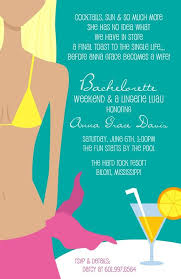 31 best bachelorette weekend images on bachelor party invitations wording funny