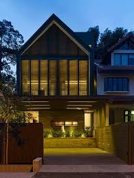 Small Picture The Remarkable Comfort and Style of the Y House in Singapore