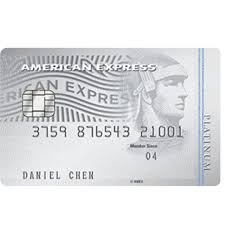 We did not find results for: New Amex Referral Link For Additional Welcome Perks American Express Platinum Credit Card Everything Else On Carousell