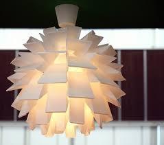 find contemporary light fixtures in philadelphia best lighting fixtures